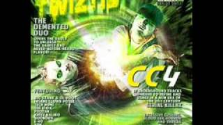 Watch Twiztid Speculationz video