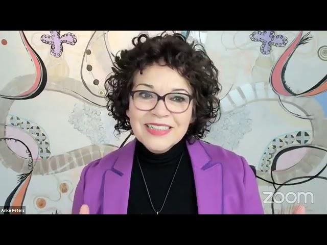 LIVE Video-Mitschnitt mit ausführlichen Informationen zu Ausbildung aus unserer Facebook Gruppe