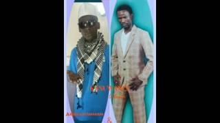 abubakar sani AND Abdulrahman /GASA SONG
