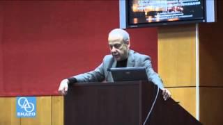 31 10 Конференция по ФГОС  Доклад А Г Асмолова фрагмент