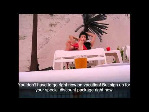 Mexico inexpensive vacations – cheap vacation deals