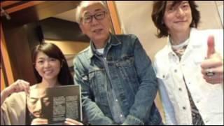 すっぴん!サリー 岸部一徳 +こっちを向いて 2017年6月7日 岸部一徳 動画 4