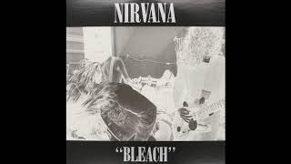 Download lagu Nirvana - Love Buzz [Sub. Esp.]
