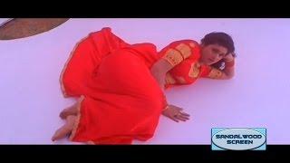 Kalavida || Saavirakke Obba Kalavida || Ravichandran,Roja || Kannada
