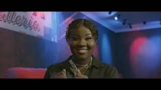 Смотреть клип Reggie N Bollie Ft. Ghana All Stars - Ye Ko Di