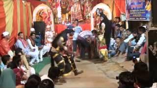 Live jagran by sai deewana rajiv raja (shiv & kali tandav) 98555-66668,099148-23301
