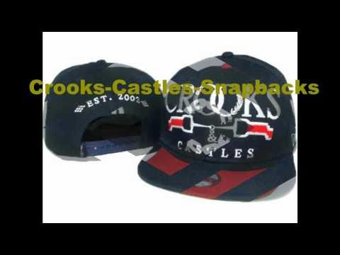 Dgk Snapback Hat,Crooks and Castles Snapback Hat,Dope Couture Snapback Hat