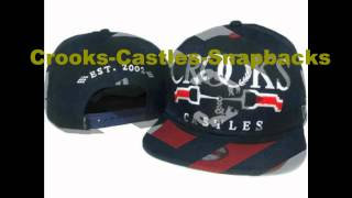dgk snapback hat crooks and castles snapback hat dope couture snapback hat
