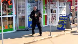 Zombie - The Cranberries (Dave Royce Remix). Бомонд танцует.