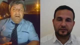 """Klanlar arası müharibə mediaya sıçrayıb: """"Saytların soyqırımı"""""""