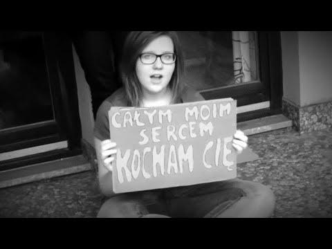 KABANOS - Serce (oficjalny klip) z płyty