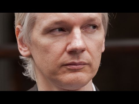 Will Julian Assange be Assassinated?