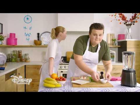 disney-giovani-chefs---come-preparare---patate-dolci
