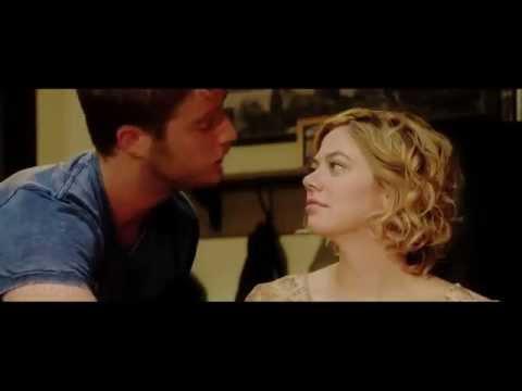 Dana & Peter || I just wanna love you {Manhattan Love Story}
