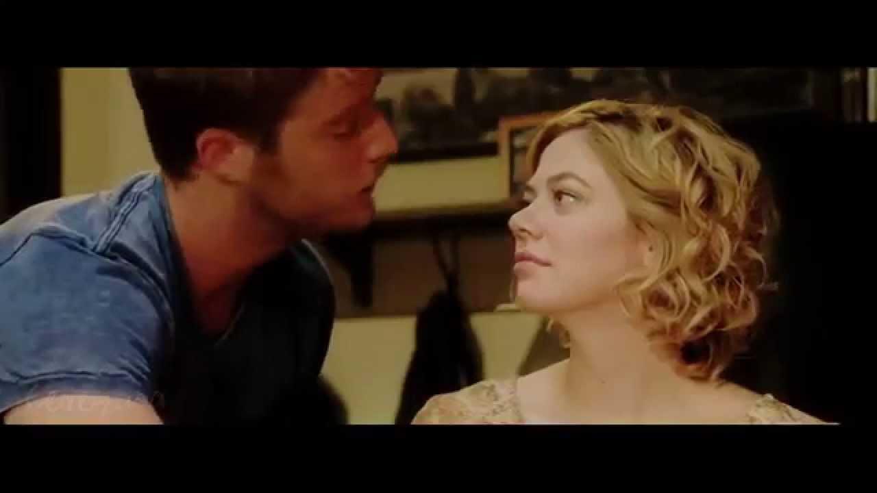 Download Dana & Peter || I just wanna love you {Manhattan Love Story}