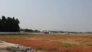 Rourkela Airport
