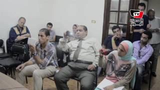 مؤتمر لدعم «الترسانة البحرية» بالإسكندرية