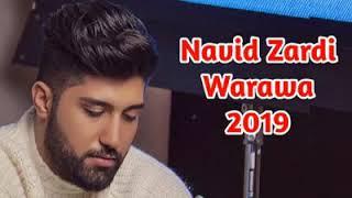 Navid zardi( warawa) 2019  2019?(نەفید زەردی (وەرەوە