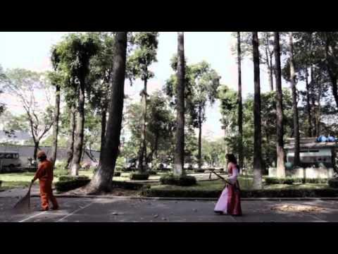 Bụi đời Bolsa- hài tục tĩu-Phong Lê- Jay Hwang( cấm trẻ em dưới 18 tuổi)