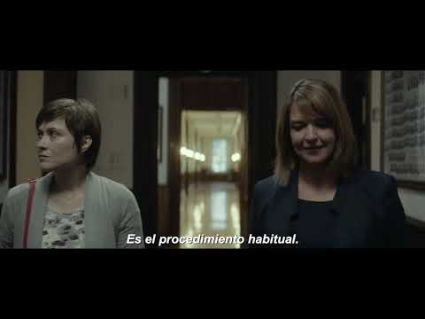 Limonada//Trailer
