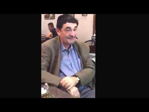 Кавказские анекдоты -
