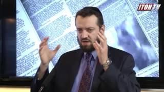 Рав М.Финкель: Зачем евреи совершили революцию в России