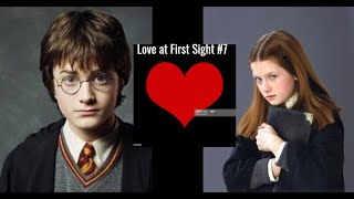 Love at First Sight #7