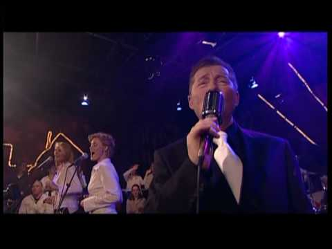 JAN KEIZER - MY SPECIAL PRAYER.mpg