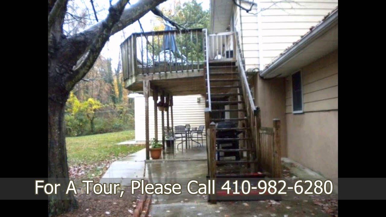 Jones Acres Assisted Living Pasadena Md Maryland
