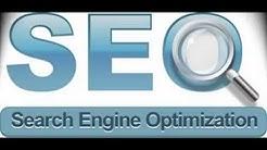 Seo In London | Seo Services in London UK - hart@seoinlondonuk.co.uk