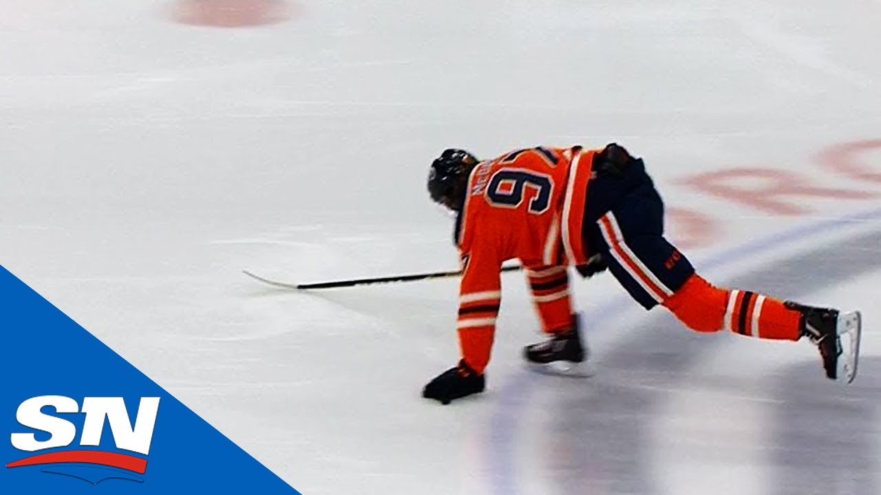 connor-mcdavid-trips-twice-and-still-has-time-for-breakaway-goal-against-sabres