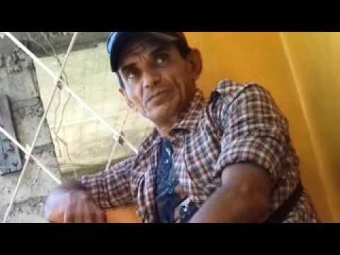 UNPACU denuncia actitud perniciosa del individuo Emilio Rivera Suárez