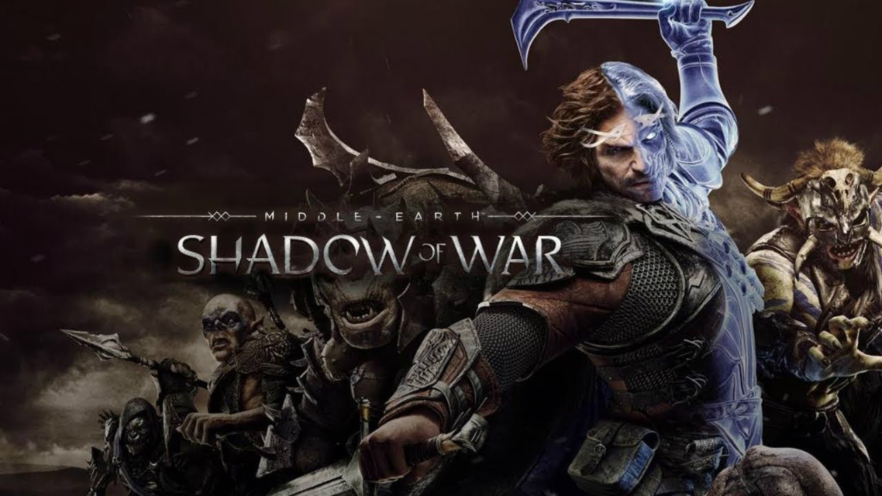 Shadow Of War Removing Microtransactions And Here's Why
