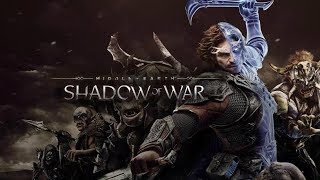 Middle Earth: Shadow of War to Permanently Remove All Microtransactions! But Why Now and Not Sooner?
