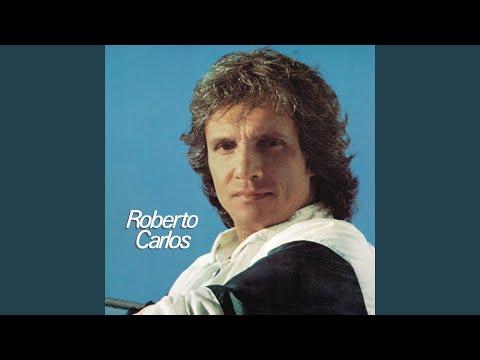 VELHO DOWNLOAD ROBERTO CAMINHONEIRO GRÁTIS CD CARLOS