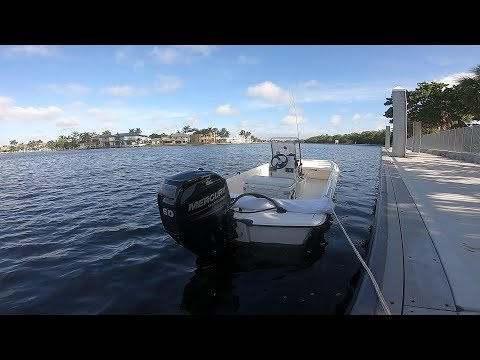 Boats Of Fort Lauderdale & Saltwater Fishing