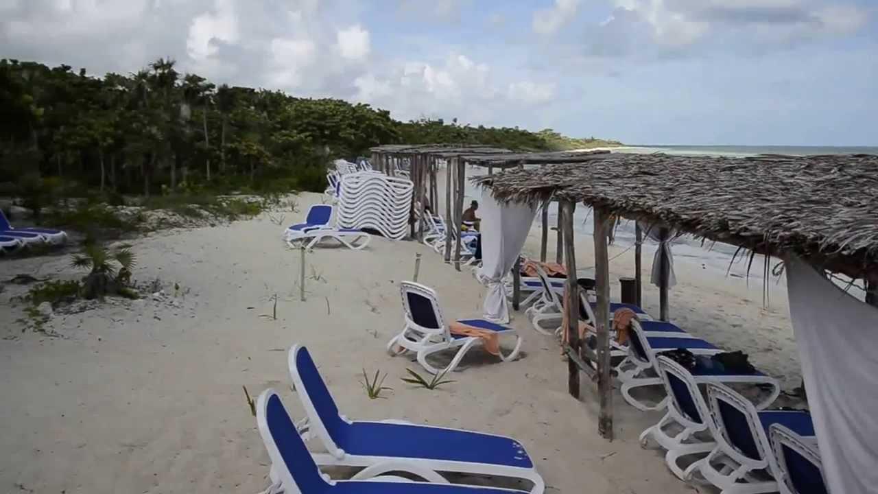 Boardwalk Hotel Spa