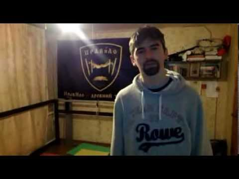 Хула Хуп - Мой опыт + Красивый прессиз YouTube · Длительность: 11 мин30 с