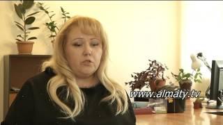 видео Алматинские тепловые сети
