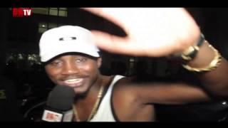 Pour mettre fin à la Polimique Waly SECK remercie TFM et Ndiaga NDOUR le Directeur de la Télé