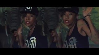Kiff No Beat Ft. Dj Arafat - Approchez Regardez (Clip Officiel)