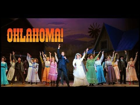 Lyric Opera of Chicago presents