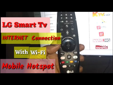 How to Setup Google Home Mini on an iPhone from YouTube · Duration:  4 minutes 6 seconds
