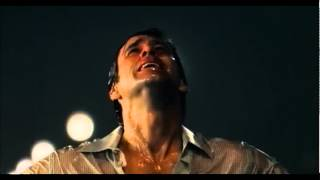 Bruce Almighty: I Surrender to Your Will (Track Crash Scene)