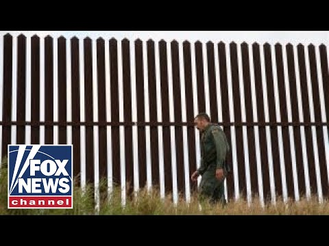 Border Patrol reaction to DHS report on sanctuary policies