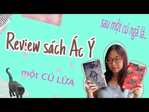 [Review sách] Ác Ý: Một cú lừa?! | Keigo Higashino #KhôngSpoil