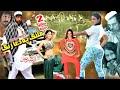 Shahid Khan, Sobia Khan, Sahar Malik - Pashto HD film 2019 | MALANG PA DUA RANG | Full Movie 1080p