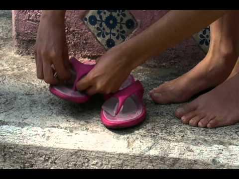 Para Gel De Sandalias Plantillas Lady´s Feet xBrdoeC