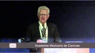 Robert W  Mahley, Apolipoprotein E From Atherosclerosis to Alzheimer's Disease