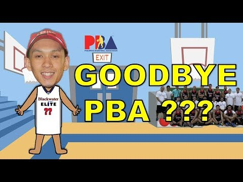 "REACTION VIDEO - PBA | Chris ""No Show"" Ellis 